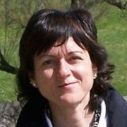 Elisa Gracia Fanlo