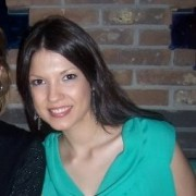 Elisa Mangado Martín