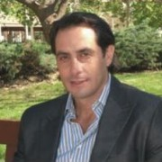 David Berniger