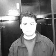 Marcony Romero