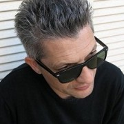 Eugenio Fouz