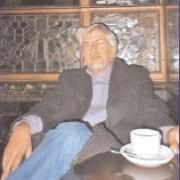 Emilio Masiá Clavel