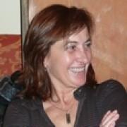 Emi Borras
