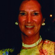 María Elena Vicuña Salas