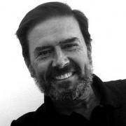 Enrique Álvarez Mérida