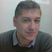 José Francisco Guzmán Luján