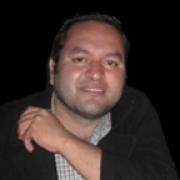 Leonardo Valencia Echeverry