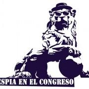 Espía en el Congreso