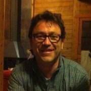 Agustin Aguinaldo Alvarez Fernandez