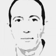 José Manuel Vicente Nácar