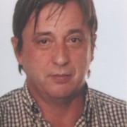 Albert Fàbrega Enfedaque