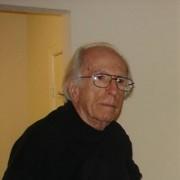 Joaquin González Álvarez