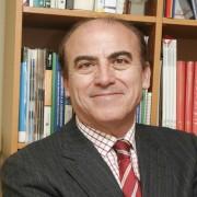 Francisco Betés de Toro