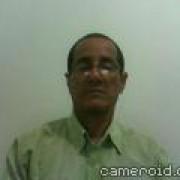 Francisco Assis da Silva Francisco