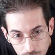 Felipe Colorado Lobo