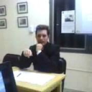 Leonardo Innamorato Tissera