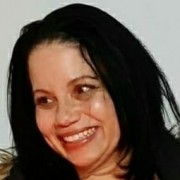Ileana Morfa Molina