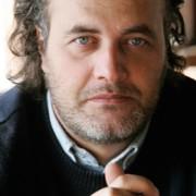 Fernando Cueto Fernández-Peña