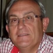 FRANCISCO JAVIER FERNÁNDEZ RUIZ
