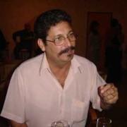 Fernando Barrera D'Amico