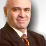 Fernando Daniel Peiró Herrera