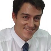 Fernando Pena Vivero