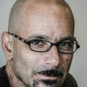 Pedro Roldán Perea