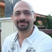 Christian Compagnone