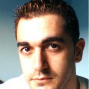 Francisco Javier Rodríguez Mesa