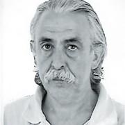 Antonio Felipe Marcet