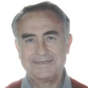 Fernando De la Prida Pérez