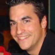 Francisco Cámara