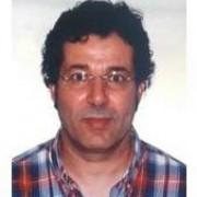 Francisco Javier Sánchez Sánchez-Cañete