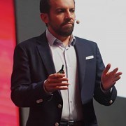 Francisco Palao