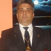 Juan Vicente Nuñez Alvarez