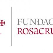 Fundación Rosacruz