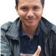 Axel Barrios