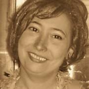Mercedes Blanco Iglesias