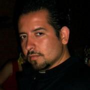 Javier S.M.