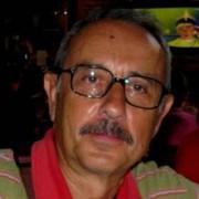 Gaspar Fisac Rodriguez