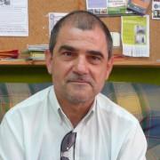 Gerardo Carrera Polo