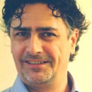 Philippe Centell