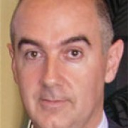 Gerardo Jara Leal