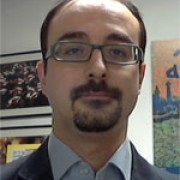 David Juan