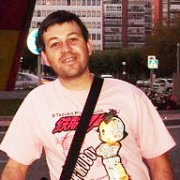 Diego Almansa Ortega