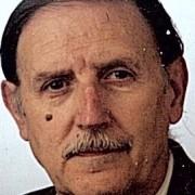 JOAQUÍN ALMUZARA GIL DE VERGARA