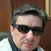 Gilberto Castillo
