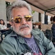 Antonio José Gil Padilla