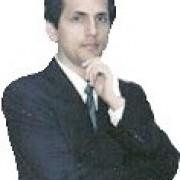 Gino Dante Giurfa Seijas