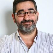 José Mª González-Serna Sánchez
